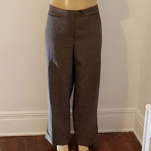 Dress pants by Avenue